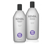 Kenra Brightening Liter Duo 30% off