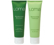 Loma Moisturizing Travel Collection