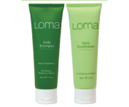 Loma Daily Travel Collection