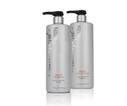 Kenra Platinum Revive Duo 30% off