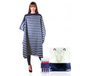 Betty Dain Nautic Collection/Limited Edition
