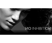 No Inhibition Salon Deal