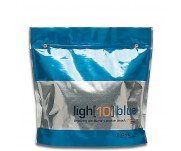 Ligh [10] Blue Powder Bleach 4.4 lb