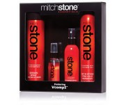 Mitch Stone Lustrous Savings Deal