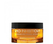 No Inhibition Shaping Pomade Buy Three Get 1 Free