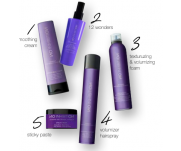 No Inhibition 3 + 1 Free Top 5 Products
