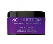 No Inhibition Sticky Paste Buy 3 Get 1 Free