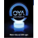 OYA Led Multi- Colored Light
