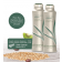 All Nutrient Restore Retail Package